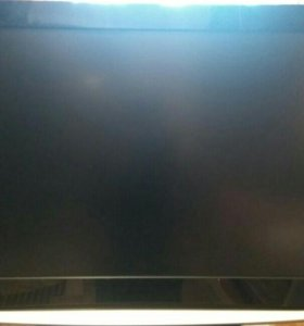 ЖК-телевизор Panasonic Viera TX-R37LX86K