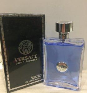 """Versace """"Pour Homme"""""""
