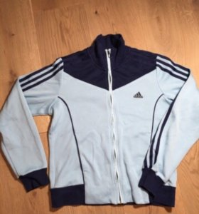 Олимпийка/кофта adidas