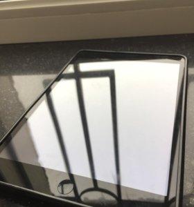 iPad Mini 64GB Space Gray