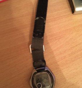 Часы наручные CASIO W-102