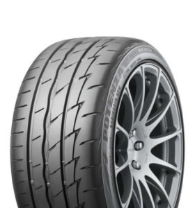 Bridgestone potenza re003 205/55R16