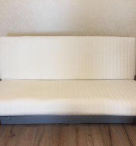 Диван-кровать ИКЕА раскладной