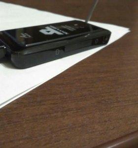 USB модем Skylink Airplus MCD-650