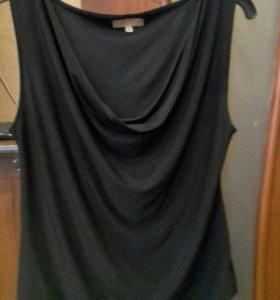 Блузки-футболки