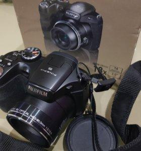 Фотоаппарат Fujifilm s2980