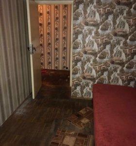 Комната, 9.8 м²