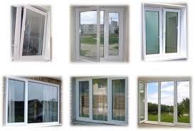 Ремонт, регулировка и обслуживание окон и балконов
