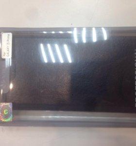Чехол Samsung j5 Preme