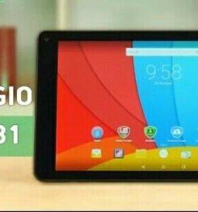Новый планшет Prestigio MultiPad Wize 3331 3G!!!