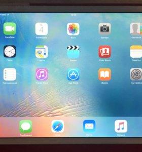 Apple iPad mini WiFi + Cellular 64 GB (белый)