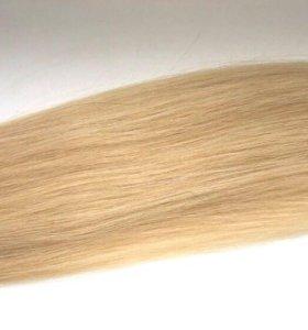Волосы 60