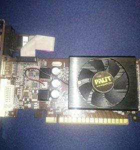 Nvidia gt520