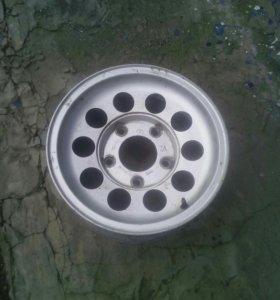 R 14 ГАЗ 31029