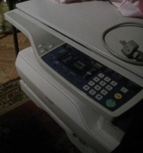 Принтер SHARP AR 5316