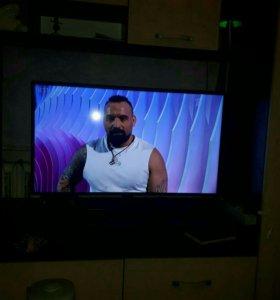 BBK Телевизор