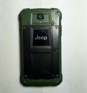 IP68 Jeep Z5.2017,+ПОДАРОК...