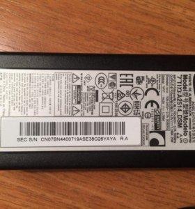 Блок питания Samsung A2514