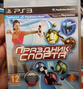 игры для PS3 sony playstation 3