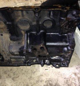 D4BH 4D56 двигатель в разборе для Hyundai ,Kia
