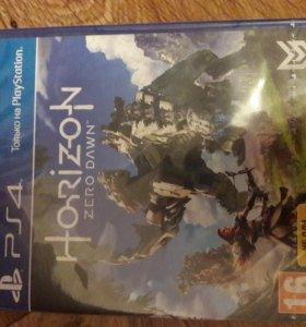 Продам игры для PS 4.