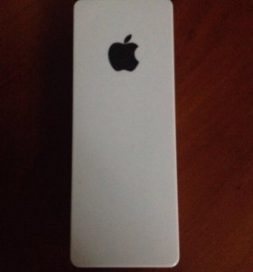 Power bank Apple