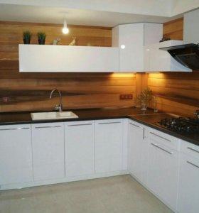 Кухонная мебель в Ялте