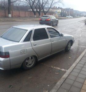 Продаю авто