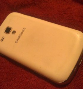 Samsung s 7562