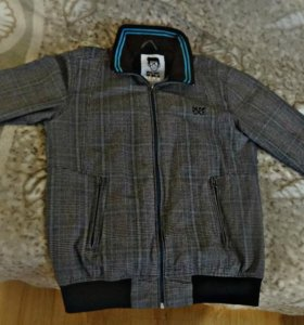nord отличная стильная куртка