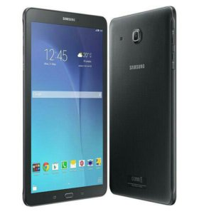 Samsung Galaxy SM - T561