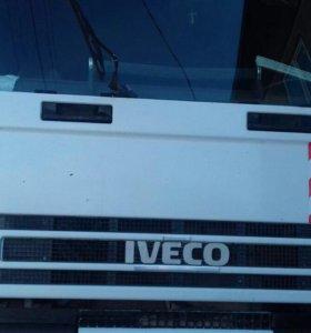 Продаю Iveco