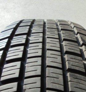 Зимние шины r17 225 45 17 Michelin Pilot Alpin XSE