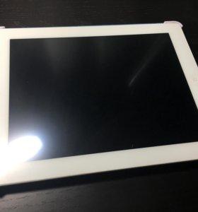 Apple iPad 2 3G A1396 64GB