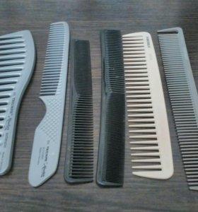 Расчёски