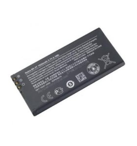 BP-5T lumia 820