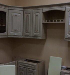 Кухонный уголок Глория