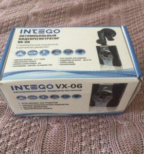 INTEGO vx-06