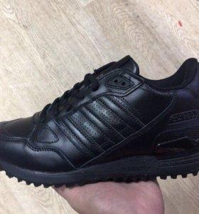 96cc9444 Мужская обувь - купить модные ботинки, сапоги, кроссовки, кеды для ...