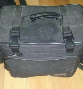 Японская сумка для фото видео техники