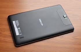 Dexp 7.0 3G Wifi