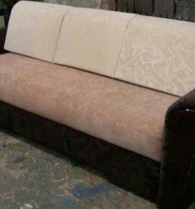 Изготовление корпусной и мягкой мебели
