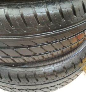 Колеса мотодор  р15 на штамповках 5на114.3