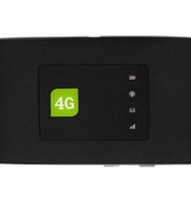 4 G роутер Wi Fi
