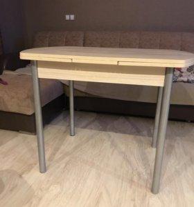 Продам стол!