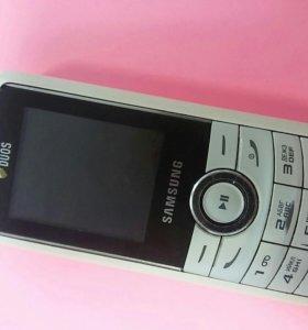 Samsung 2232