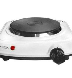 Электроплитка Centek CT-1502
