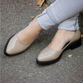 Продам туфли, новые!