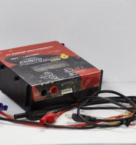 Зарядное устройство Powerlab 6 1кВт