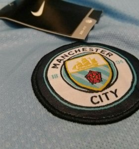 Форма фк Манчестер Сити 17-18 сезона